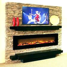 thin electric fireplace low profile electric fireplace thin electric fireplace ed line slimline electric fireplace thin thin electric fireplace