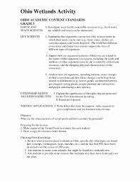 Apa Interview Example Paper Unique Apa Format Essay Sample 18 Apa