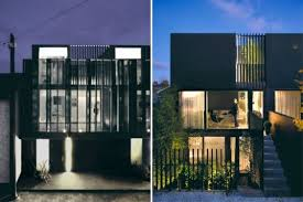 Mews Vacation Apartment Rental In Kensington LondonMews Home
