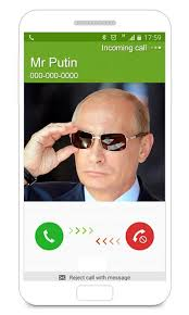 Fake For Download Apk Caller Id Call Android URxnBUSr