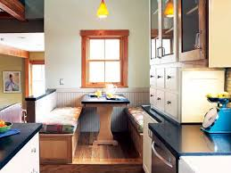 Small Picture Very Small House Interior Design Ideas Write Teens