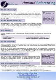 Essay Online College Essay Online Help With Efective Resume Writing