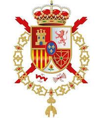 Image result for casa real española