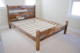 diy twin platform bed. Charming Diy Platform Bed Frame With Twin And E