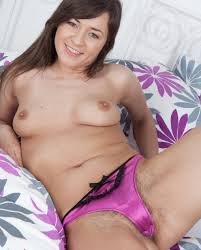 Call Kelly Sex Gallery An Enormous Variety Of Unique Pics About.