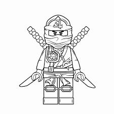 25 Zoeken Lego Ninjago Auto Kleurplaat Mandala Kleurplaat Voor