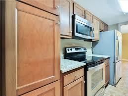 Brown Shaker Cabinets In Stock Jacksonville Fl