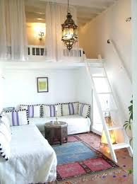 Loft Conversion Bedroom Design Ideas Awesome Loft Room Ideas Postpardonco