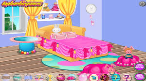 dora saucer chair toys r us desk sheets creative room decoration for your dora the explorer twin
