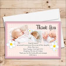 Announcement For Baby Girl Birth Announcement Cards Baby Announcement Cards