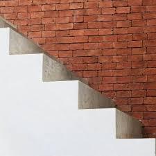 Die maximale auftrittstiefe bei einer wendeltreppenstufe ist das maß zur planung einer gewendelten treppe benötigt der handwerker und sie für den kauf einer. Treppe Berechnen Heimwerker De