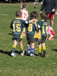 Image result for youth rugby