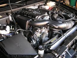 pic of motor