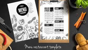 Menu Designs Party Menu Designs Design Trends Premium Psd Vector Downloads
