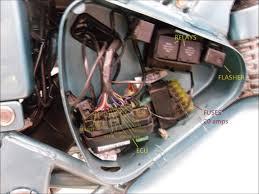 ecu pin configuration and sensors of royal enfield motorcycle ecu pin configuration and sensors of royal enfield motorcycle