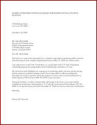 sample of inquiry letter for school apology letter 2017 inquiring letter sample