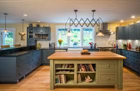 Modern Kitchens Of Syracuse Home Kitchen World