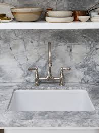Remodeling 101 Single Bowl Vs Double Bowl Sinks In The Kitchen