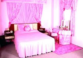 medium size of pink bedroom decorating ideas for s surprising decor and white color appealing brown