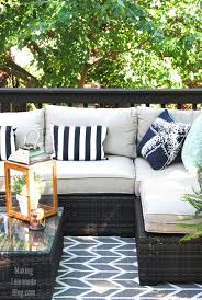 outdoor deck furniture ideas. 33 modern living room design ideas outdoor deck furniture