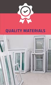 our company is prepared to help with all types of door and window s services and installation