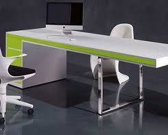 long office desks. Italian Designer Office Desks And Workstations From Laporta Long C
