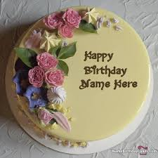 happy birthday cakes with wishes for sisters. Plain Wishes Best Cake For Sister Birthday Wishes With Name Intended Happy Cakes Sisters NameBirthdayCakescom