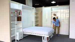 king size murphy bed plans. Bedroom:Murphy Wall Kit Beds North With Desk Hardware Kits Closet From Units High Gloss King Size Murphy Bed Plans U