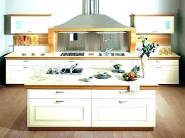 Kitchen Pricing Calculator Remodeling Kitchen Estimator Calculator Cost Spacious Costs