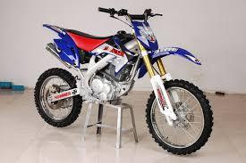 hummer dirt bikes 200cc 250cc 150cc by zibo future electric