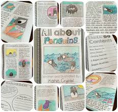 my animal research project students create their own nonfiction my animal research project students create their own nonfiction books in this informational writing unit
