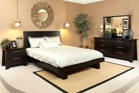 houzz bedroom furniture. Houzz Bedroom Furniture Ideas Home Design Traditional .