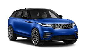 2018 land rover lease. perfect lease 2018rangerovervelarleasespecial  throughout 2018 land rover lease o