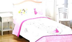 toddler bed sheet sets pink princess bedding pink princess bedding princess full bed bedding twin size toddler bed sheet sets