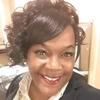Kristie Rector - Security Professional - CHESLEY BROWN INTERNATIONAL |  LinkedIn