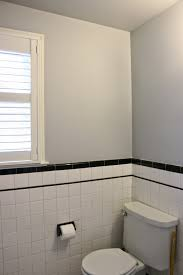 paint bathroom ceiling same color as walls. bathroom colors:simple painting ceiling same color as walls home interior design simple creative paint a