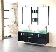 ikea bathroom vanity bathroom sink cabinets bathroom double vanity sink and vanity bathroom vanities double sink