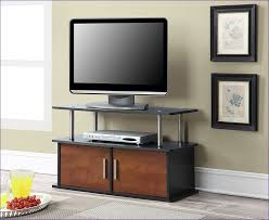 BedroomBig Screen Tv Cabinets Tv Stands And Media Consoles Corner  Television Stand Large Tv