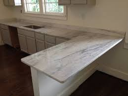 Marble Kitchen Flooring Marble Kitchen Countertops Kitchen Ideas Marble Kitchen