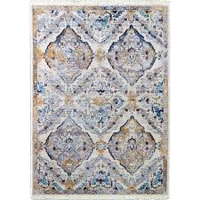 Diamond Pattern Rug Extraordinary Diamond Pattern Rug Geometric Contemporary Area Rugs Chicago