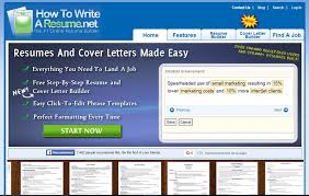 Nice Decoration Upload Resume Online 3 Ways Job Boards Handle