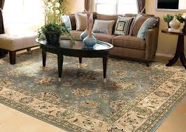 living room rugs brown how to decorate with area rugs brown and red living room rugs