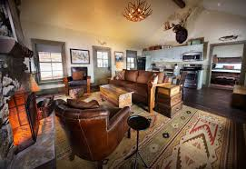 Living Room Sets Under 500 Living Room Cheap Living Room Furniture Sets And Cheap Loveseats