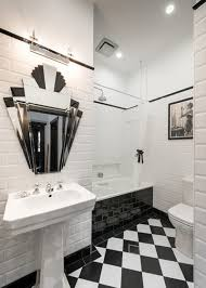 if you have a heritage property and you re keen to step back in time with a decked out deco space find fixtures with a 1920s feel that will