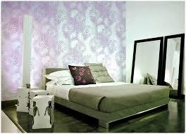 Tapeten Trends Schlafzimmer Mrajhiawqafcom