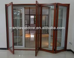 interior school doors. Modern Style Interior School Doors With Folding R