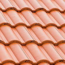 read on to know why we partner with the following roofing tile providers