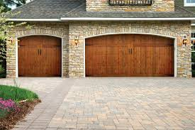 repair garage door torsion spring kit replacement panels with