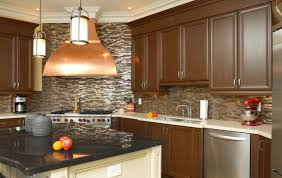 how to install glass tile backsplash in kitchen sophisticated kitchen backsplash glass tile dark cabinets images