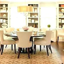 round dining room table sets for 6 round dining room table sets for 6 round dining